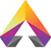 ADA Interactive Web Studio
